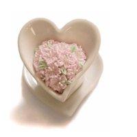 【生地自由選択】 桜の器